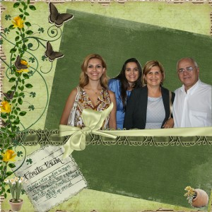 Família Burin