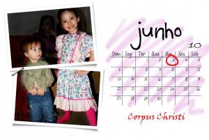 Junho copy