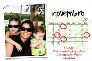 Novembro copy